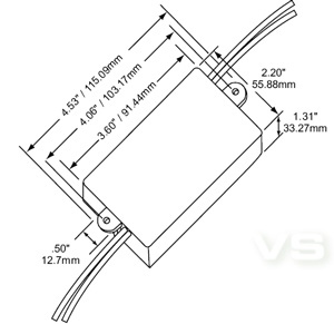 wiring diagram for under cabinet lighting with Electronic Lighting Transformers 12 Volt Rlld250hat on Vauxhall Cdr 2005 Wiring Diagram additionally Wiring Diagram For Gu10 Lights moreover Wiring Diagram Norcold 1200lrim besides Under Cabi  Lighting In The Bath moreover Recessed Lighting Position.