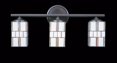 Art deco bathroom light fixtures bathroom light - Art deco bathroom lighting fixtures ...