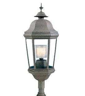 Commercial Lighting Products, Outdoor Lighting Fixtures Dealer Sales