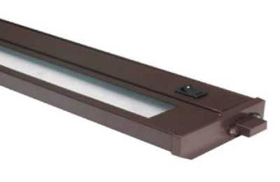 LED Undercabinet Lighting Fixtures