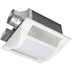 nutone bathroom exhaust fans, heaters  light fixtures, Bathroom decor
