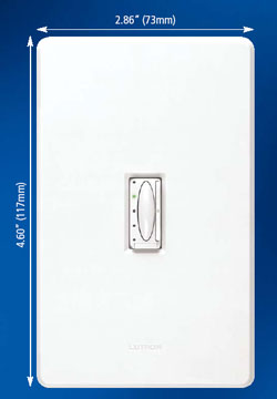 lutron cl dimmer wiring diagram lutron dimmers faedra #12